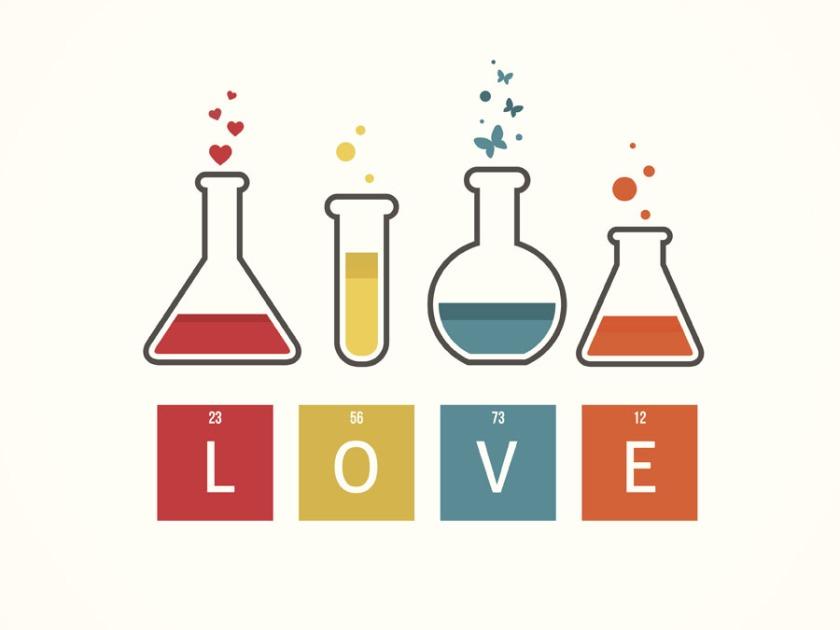quimica_del_amor